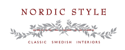 Nordic Style Collections