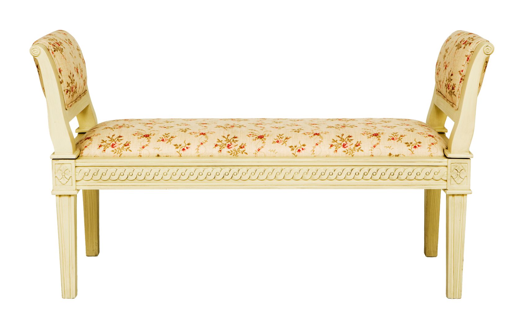 http://features.nordicstyle.com/wp-content/uploads/gustavian_bench_stool1.png