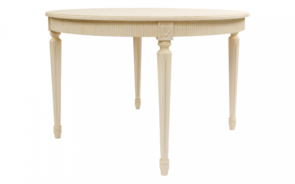 gustavian_dining_table