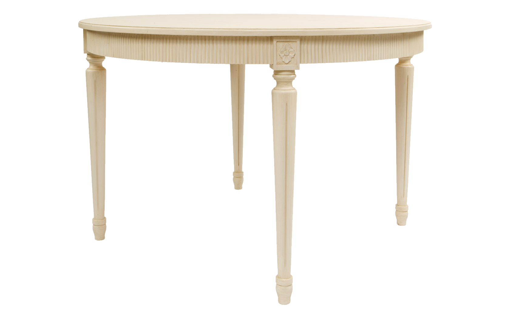 http://features.nordicstyle.com/wp-content/uploads/gustavian_dining_table.png