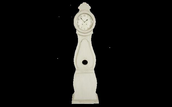 mora_clock