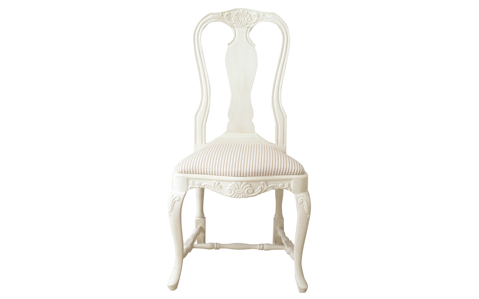 http://features.nordicstyle.com/wp-content/uploads/rococo_chair.png